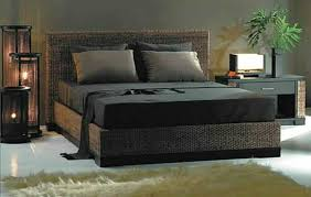 Masculine Bedroom Furniture Masculine Bedroom Furniture Internetunblock Us Internetunblock Us