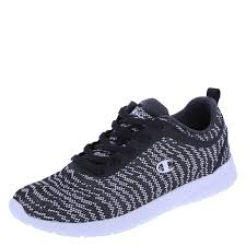 womens sneakers and athletics running womens shoes payless shoes