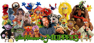 muppetdanny s dvd trades jim henson s muppets