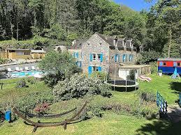 chambre d hote millau avec piscine chambre d hote millau avec piscine 28 images chambres d h 244