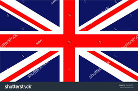 coloring pages england flag colors uk flag colors rgb british