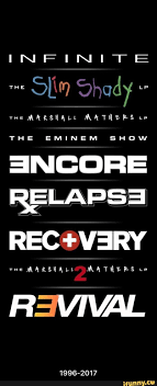 best 25 eminem first album ideas on pinterest all eminem albums