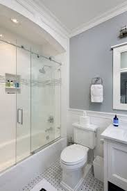 small bathroom reno ideas small bathroom renovation ideas photos for your homenavesinkriver