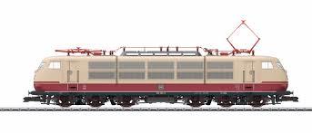 scala le quote al layout märklin modellbahnen für einsteiger profis u0026 sammler