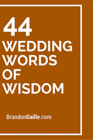 wedding greeting card sayings 25 best wedding card messages ideas on messages for