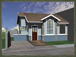 architectural plans for sale 12 architectural design house plans philippines house plans for