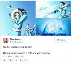 Avatar Memes - told you avatar memes are rising invest before it s too late