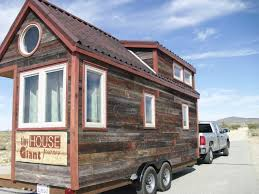 hgtvs tiny house big living paperblog hgtv inspires tiny house