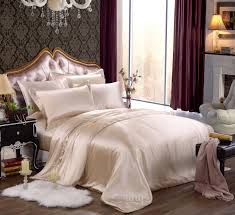 Mediterranean Style Bedding Pink Champagne Comforter Sets Google Search Me And Rachel