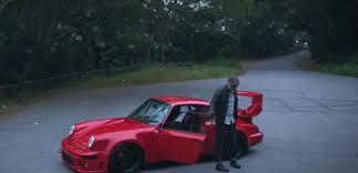 porsche 911 turbo 90s life u0027s too short to drive boring cars the porsche life in japan