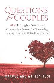 35 year anniversary gift best wedding anniversary gifts ideas 35 unique paper
