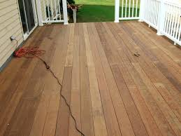 ideas durable epay wood for any home material u2014 pacificrising org