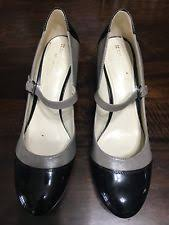 naturalizer womens boots size 12 s heels size 12 ebay