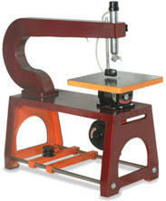 wood round rod milling machine at rs 450000 no s woodworking