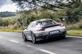 porsche 911 supercar total 911 the porsche magazine dedicated to the porsche 911