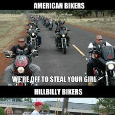 Biker Meme - it s lazy sunday that means i make lazy memes by anth meme center