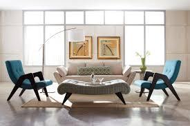 Living Room Chairs Toronto Designer Furniture Toronto 2 Beautiful Chair Colorful Living Room