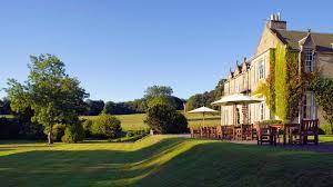 hotels in edinburgh norton house hotel u0026 spa west lothian