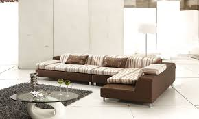 cheap livingroom chairs living room gripping leather living room furniture collection