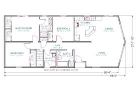 basement layout plans cool basement design ideas plans with basement floor plan layout