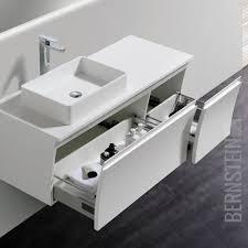 Weie Badmbel Waschbecken Für Badmöbel Badm Bel Set G Ste Wc Waschbecken