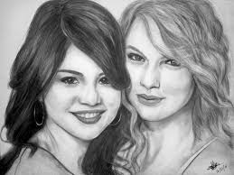 how to draw learn to draw sketch grammy winners sketch taylor