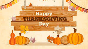 thanksgiving usa happy thanksgiving 2016 from cryodragon business news