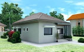 simple house design simple house design in the philippines marvellous design simple two