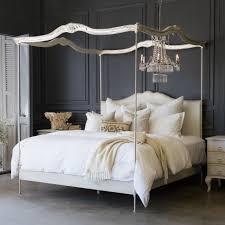 bed frames wallpaper high resolution king bedroom sets full size