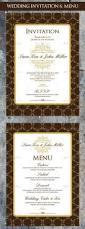 Software For Invitation Card Design Best 25 Menu Card Design Ideas On Pinterest Menu Layout Menu
