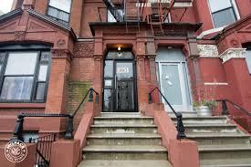 streeteasy 474 lafayette avenue in bedford stuyvesant 3f