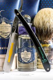 156 best straight razors images on pinterest straight razor