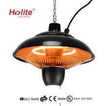 Decorative Patio Heaters by Led Infrared Heater Led Infrared Heater Suppliers And