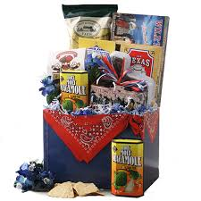 Country Wine Basket Texas Hill Country Wine Gift Basket Gift Baskets
