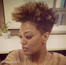 curly tapered afro women 106 best short cuts images on pinterest natural hair hair dos and