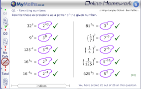 find mymaths homework answers general off topic off topic