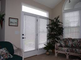 Kohls Window Blinds - curtain discount jcpenney window treatments collection custom