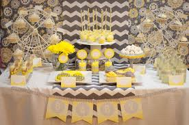 coed baby shower themes baby shower themes for you to choose from
