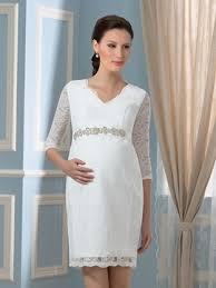 wedding dresses maternity cheap maternity wedding dresses for sale ericdress
