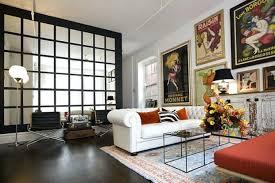 art for house pretty shabby chic living room ideas doherty living room x