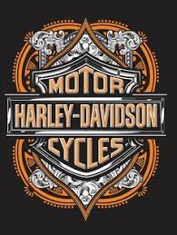 harley davidson wrapping paper 165 best bottle cap images images on bottle cap images