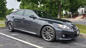 lexus gs300 for sale in milwaukee welcome to club lexus is f owner roll call u0026 member introduction