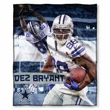 Dallas Cowboys Twin Comforter Dallas Cowboys Bed U0026 Bath Sportsunlimited Com