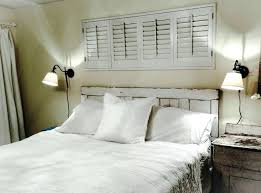 bedroom wall sconces sconces wall sconces with plug bedroom wall sconces plug in