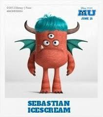 monsters university characters article u0027monsters