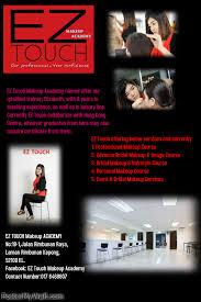Make Up Classes In Houston Tx Touch Makeup Academy Houston Tx Mugeek Vidalondon