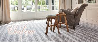 Laminate Flooring Durban Supertex Furnishing Ltd Trade Wholesale Flooring For The North