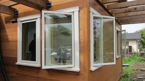 Marvin Integrity Patio Door by Marvin Integrity Basement Windows Http Dreamtree Us