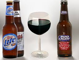 does light beer have less alcohol 15 beer and wine facts that may surprise you