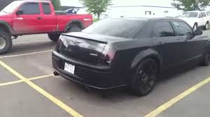 100 ideas 2008 chrysler 300 srt8 for sale on habat us